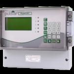 FlowCERT flowmeter systeem - open kanalen | U-F-M b.v.