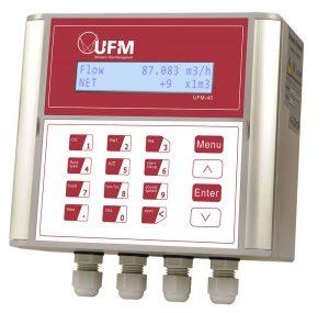 UFM-40 (transmitter)